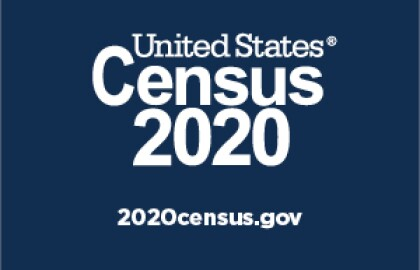 Stay Safe When You Take the 2020 Census