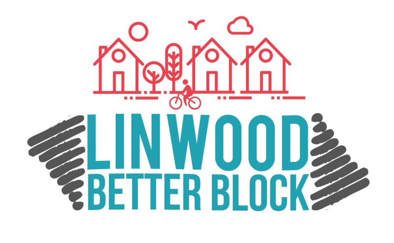 linwood better block