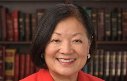 AARP Hawai`i Hosts Coronavirus Telephone Town Hall with U.S. Senator Mazie K. Hirono