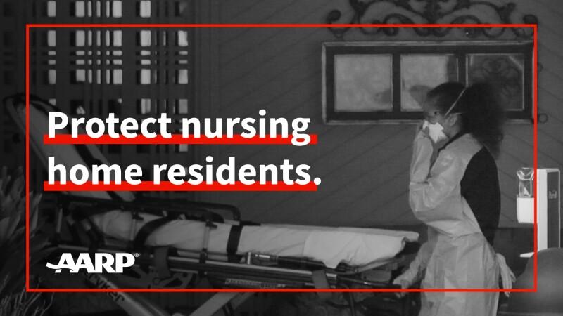 Nursing Home COVID-19 Dashboard_ Protect Nursing Home Residents.jpg