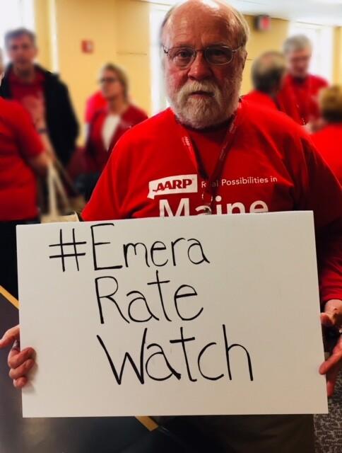 rubino_emera_ratewatch