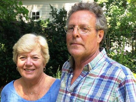 Martha and Fred Smith_Andrus2013_cmp