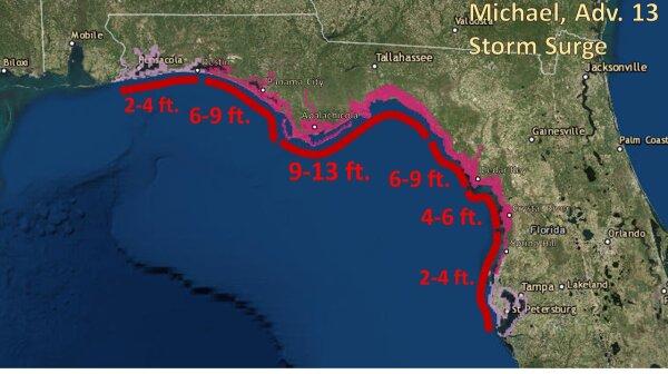 storm surge of michael.jpg