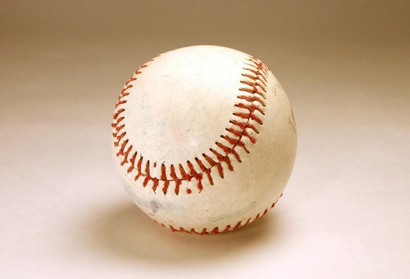 bigstock_Baseball_961