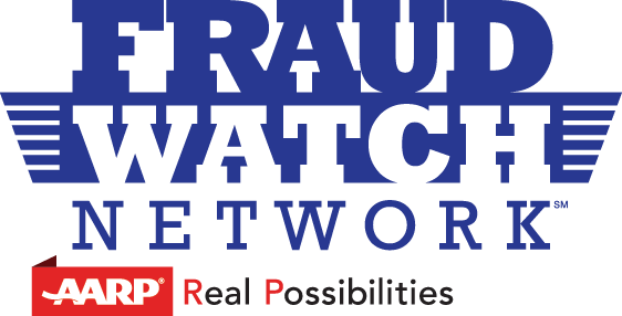 Fraud Watch Network