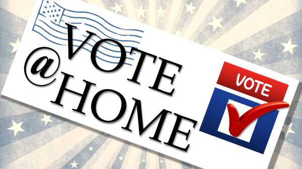 Vote @ Home.png