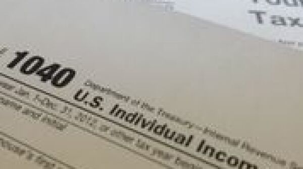 Tax help offered