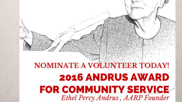 CT_Andrus Award_FB_2016