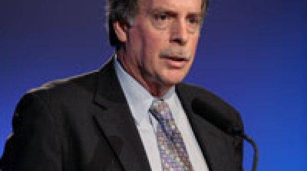 Bob Blancato-podium