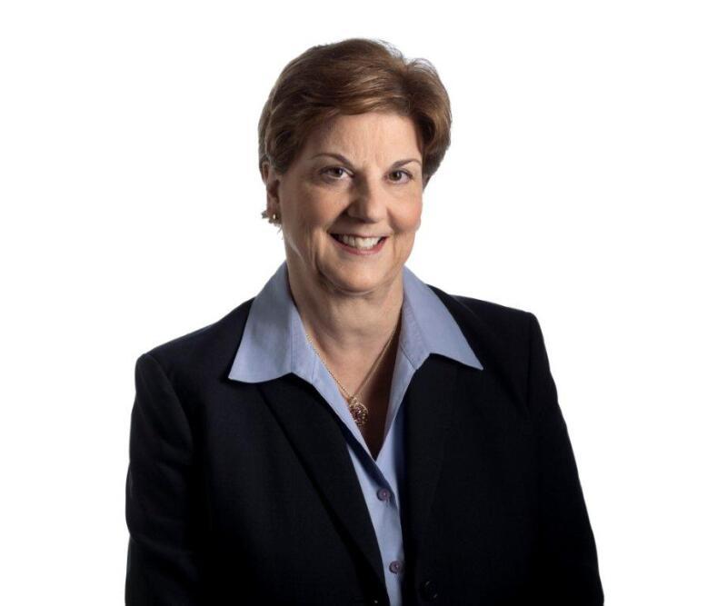 AARP National Board Member Joan Ruff Visits Missouri