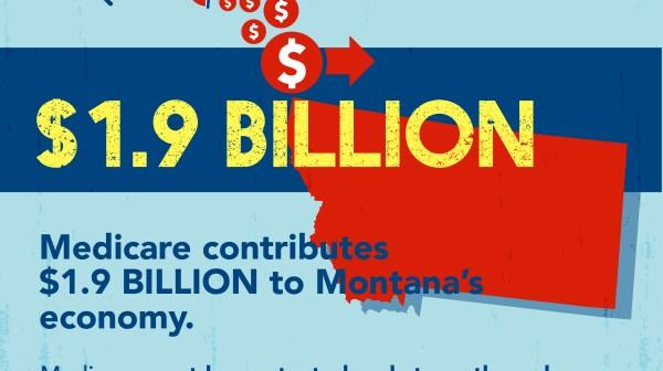 Medicare_StateEconomy__MT