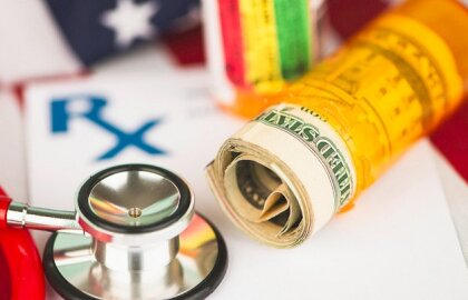 How Montanans are Impacted by the Runaway Costs of Prescription Drugs