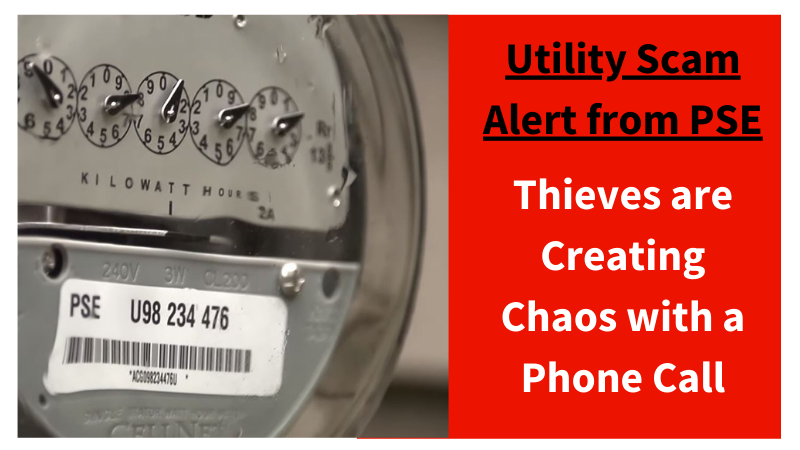 PSE utility scam alert.png