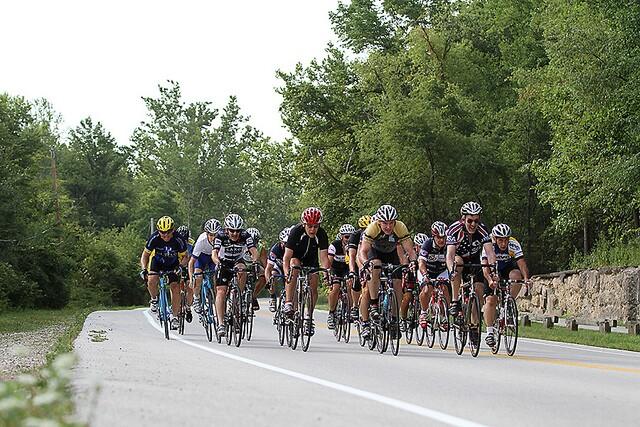 localaarp senior olympics cycling