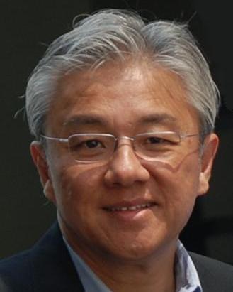 Fred Teng