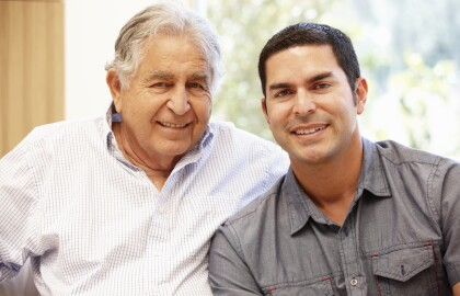 Family Caregiver Resources for Maine