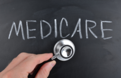 Get Your Medicare Questions Answered