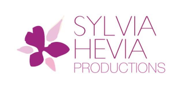 Sylvia Hevia Productions