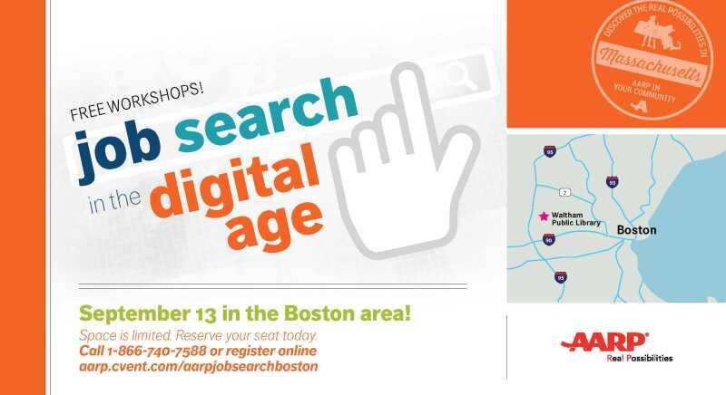 CPD Boston JOBS Wave 3_FINAL_1