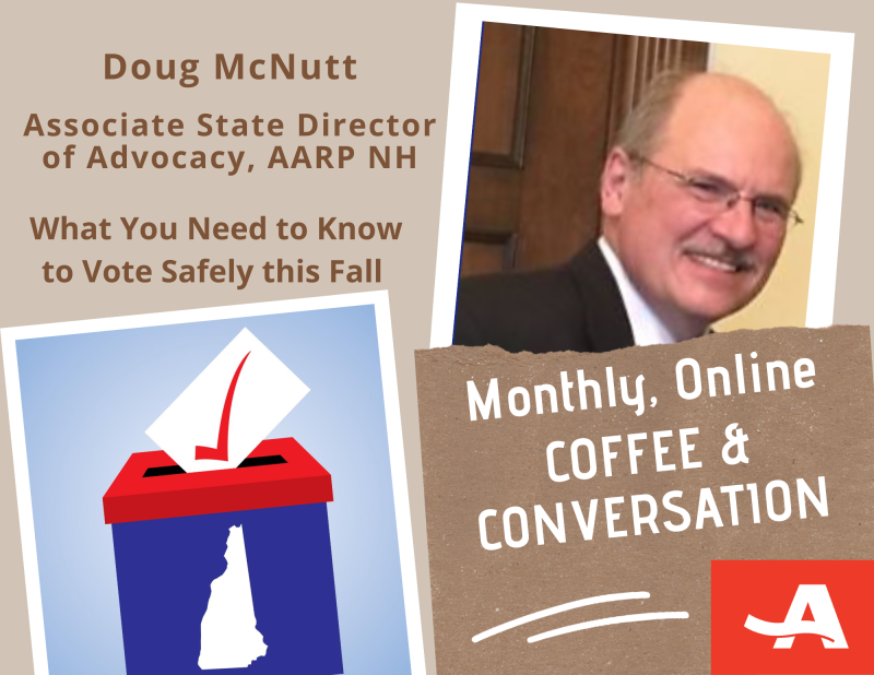 Coffee Conversation with Doug McNutt.png