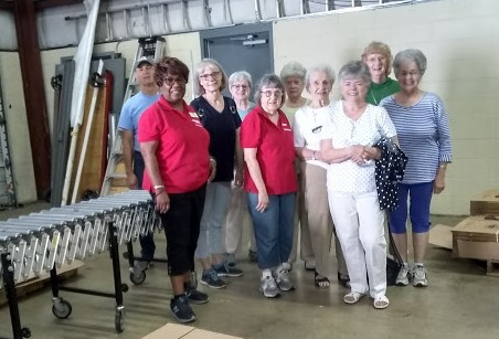 Food Bank Sept 2019 - Fburg.jpg