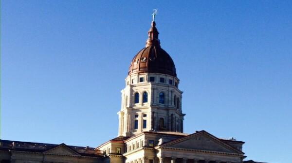 Statehouse 2014