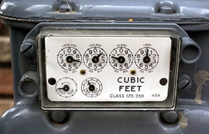 AARP Maryland Joins Calls to Extend Moratorium on Utility Cutoffs During COVID-19 Emergency