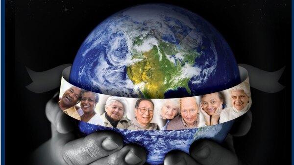 World_Elder_Abuse_Awareness