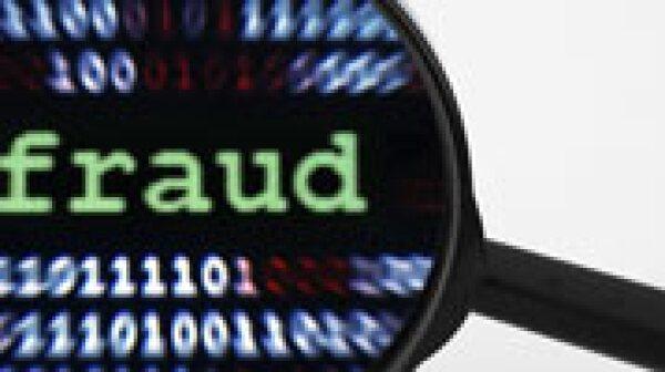 Fraud Watch Network - Fraud
