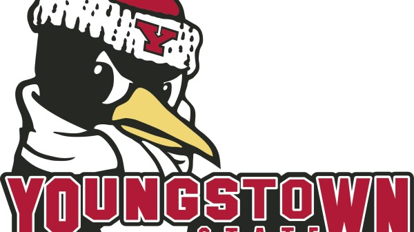 youngstown-state_pete-2