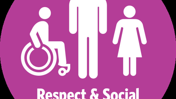 AARP_CA_AgeFriendly_RespectSocialInclusion