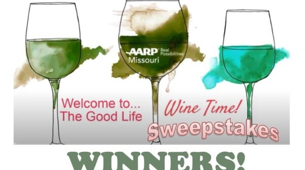 wine tote winner.jpg