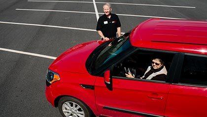 420-aarp-driver-safety-georgia-roger-mcalpin