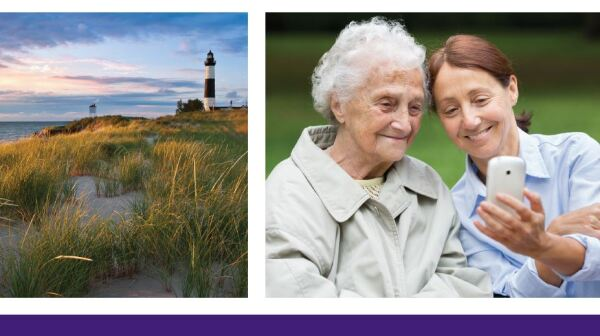 AARP MI Dementia Guide Cover.JPG