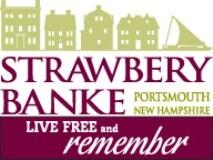 Strawbery Banke logo resized