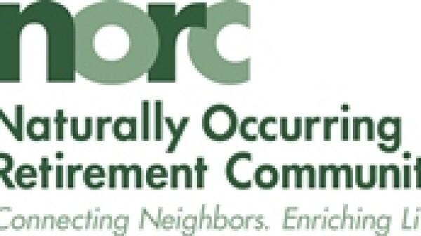 NORC_1color revised
