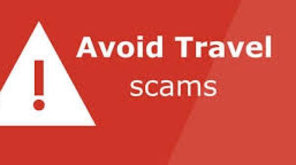 travel scams.jpg