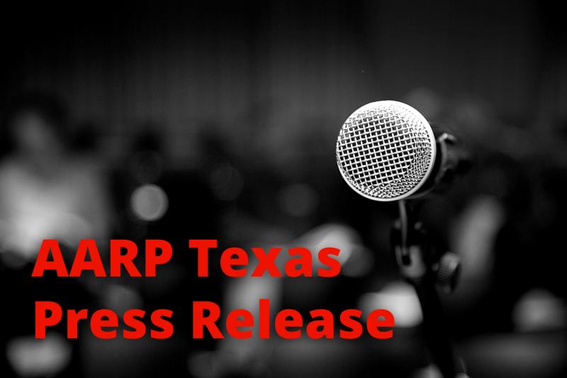 AARP Texas Press Release graphic.png