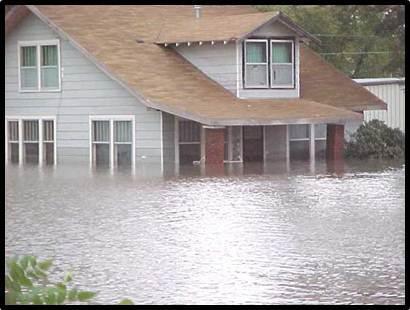 Flood Disaster photo