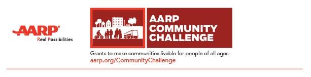 416202 LivCom AARP Com Challenge Graphics
