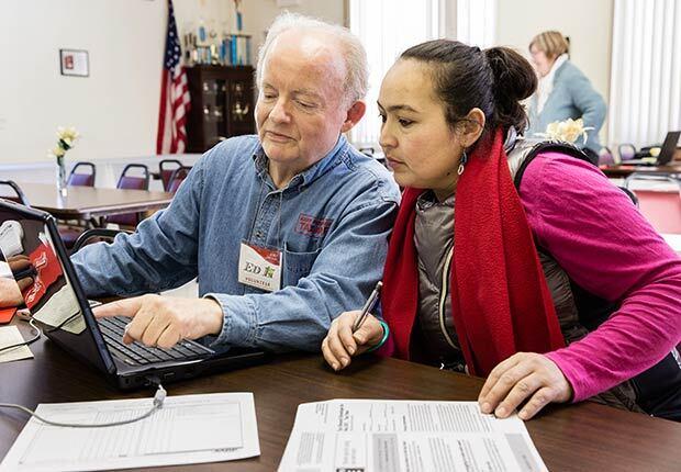620-state-news-nj-tax-aide