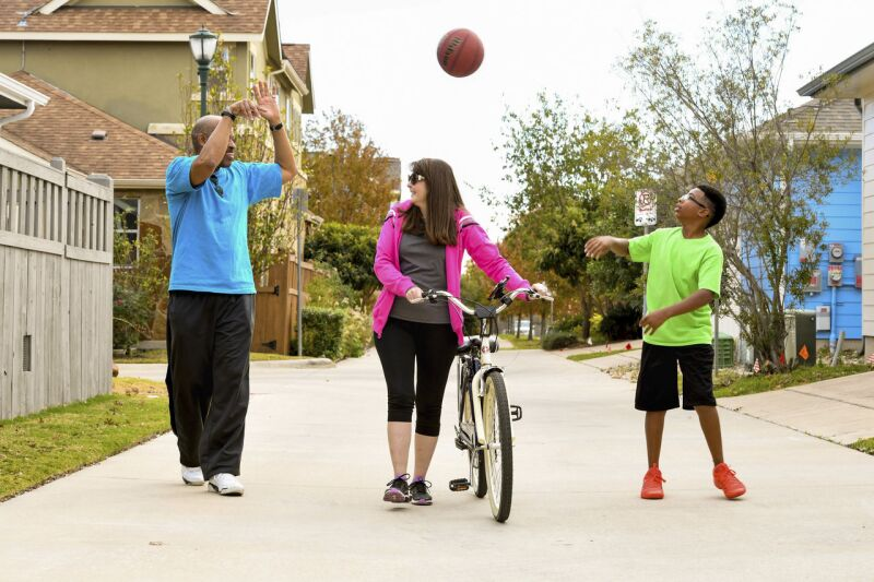 austin livable communities basketball image.jpg