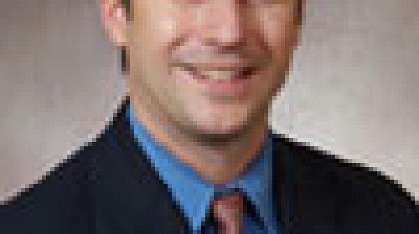 Todd Fahey