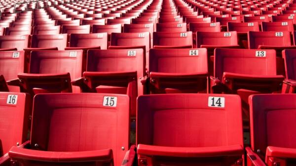 iStock_stadium seats sports baseball carywilliams