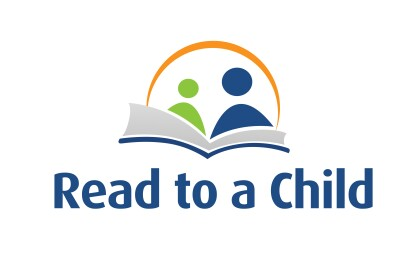 Make a Lasting Difference: Read to a Child