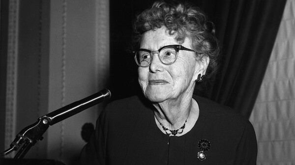 1140-older-americans-hall-of-fame-ethel-percy-andrus.imgcache.rev9bac553fa132057d5f1d70c8a2ad5eb0.jpg