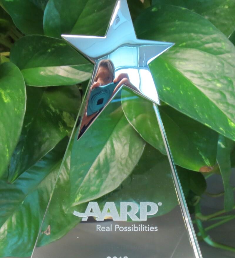 Andrus Award cropped