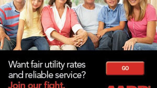 CT-Utilities-WebBanner1 HIGH RES 11-20-13