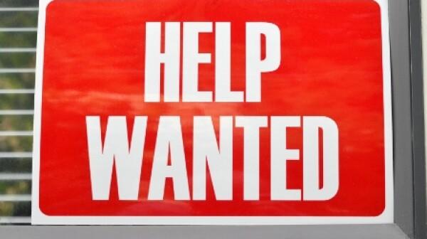 JenMillea-helpwantedsign-499999-small