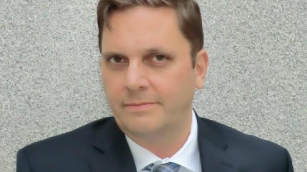 David Torresen